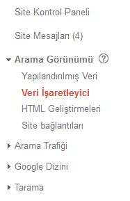 Veri-isaretleyici-1