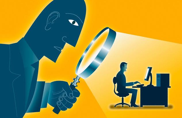 Siber Güvenlik Kurulu