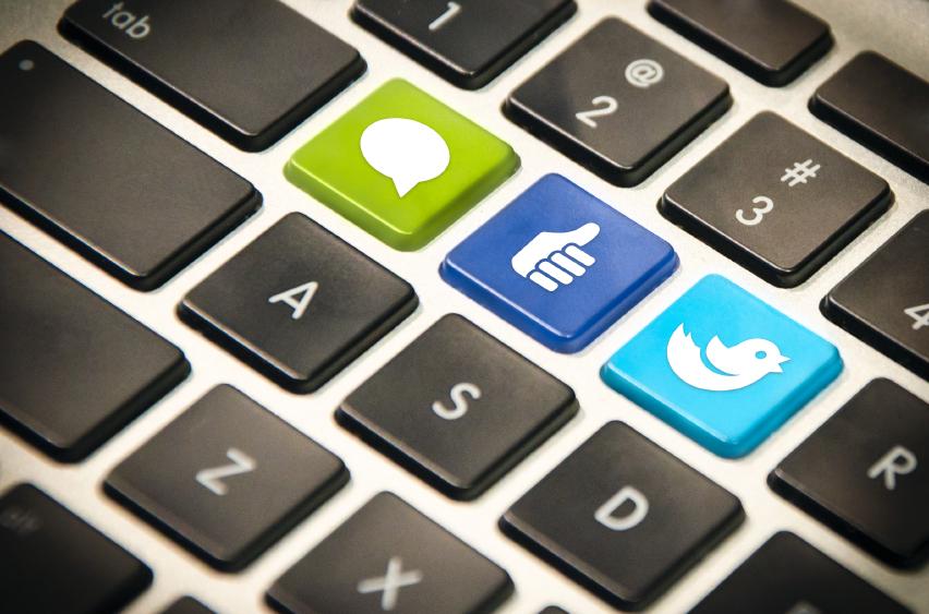 Sosyal Medya Uzmanları