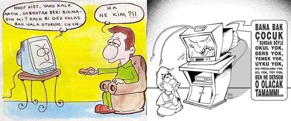 Televizyon Diziler