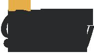 Karabulut.co  |  Y. Emre Karabulut 'tan Bilişim Dünyasına