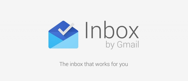 Google Inbox by Gmail [İnceleme]
