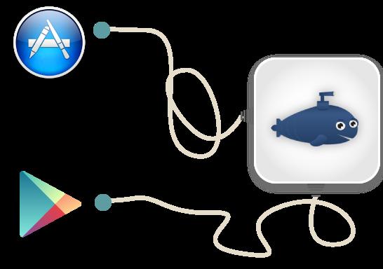 App store seo için kullanılabilecek araçlar