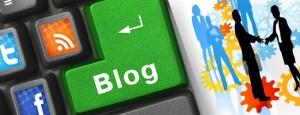Blog Yaz