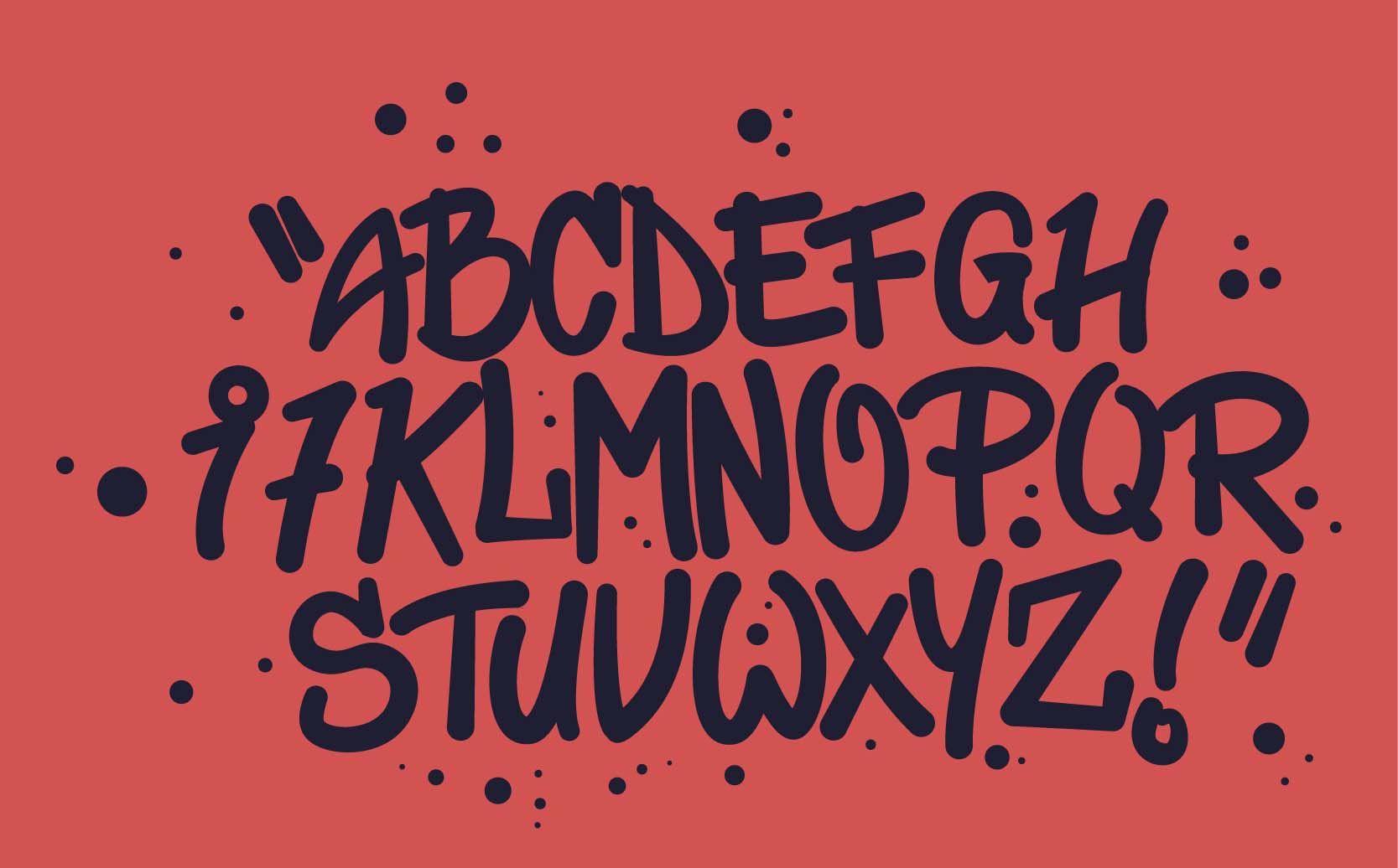 Cufon Font Türkçeleştirme