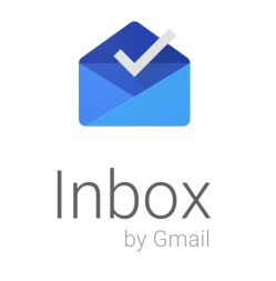 Gmail by Inbox