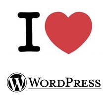 WordPress yazılarınıza müzik ekleyin