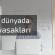 Türkiye ve dünyada internet yasakları