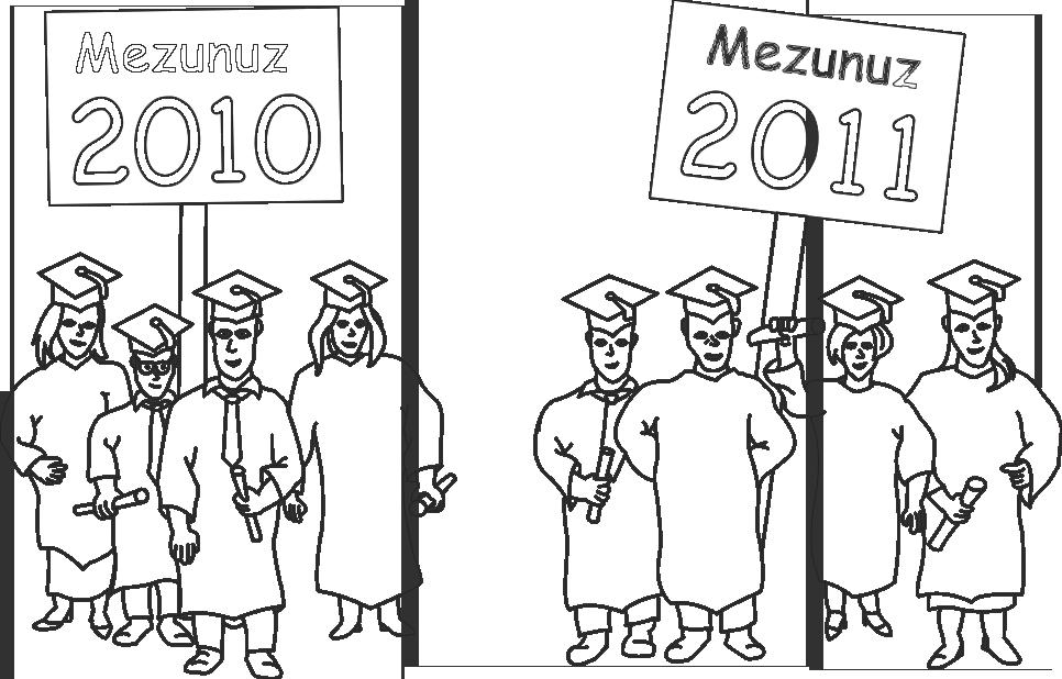 kohort-mezunlar-analiz