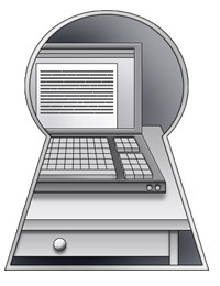 Ulusal Siber Güvenlik Stratejimiz hazır