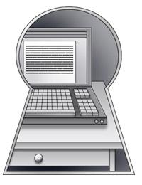 Siber Güvenlik Stratejisi