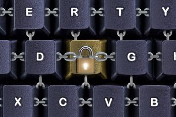 Siber Güvenlik kavramı