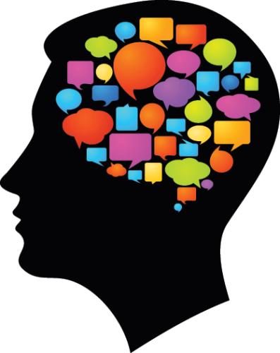 Bir sosyal mühendis nasıl bakar