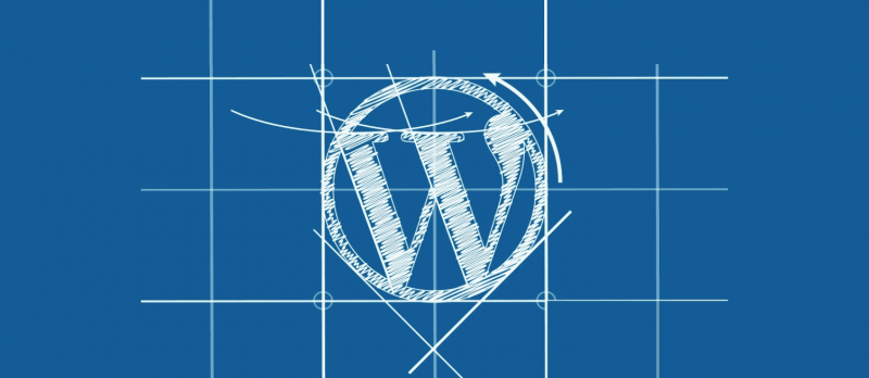 WordPress Footer 'a Widget Eklemek