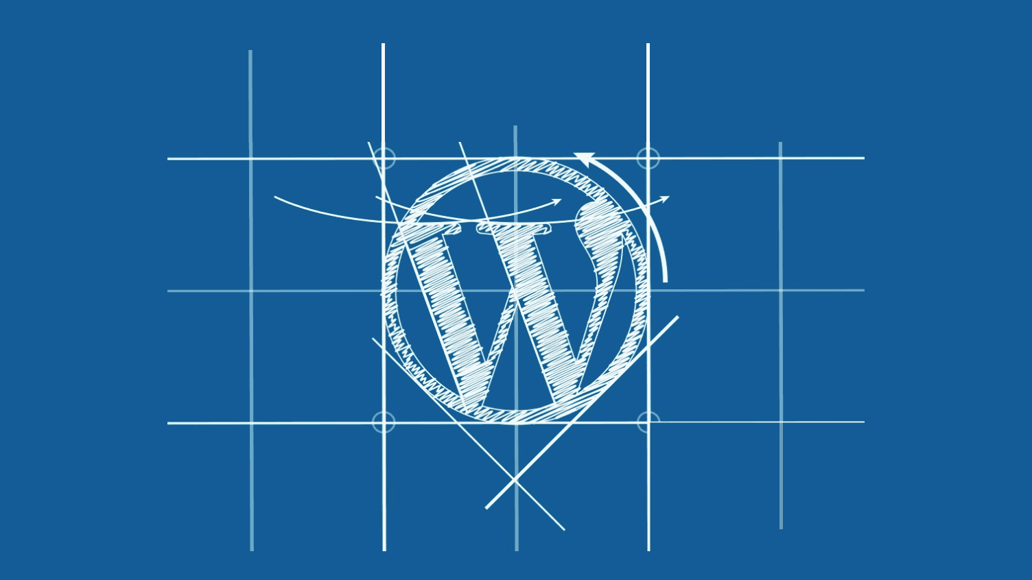 WordPress Footer Widget Eklemek