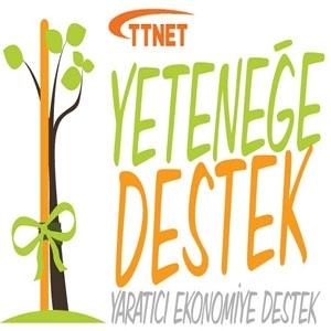 TTNET Yaratıcı Ekonomiye Destek eğitim günleri